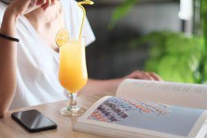 Tequila Mezcal Cocktail Rezepte Bücher keyvisual