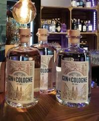 Gin de Cologne kaufen