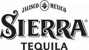 Sierra Tequila Deutschland Logo