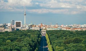 berliner luft keyvisual berlin skyline