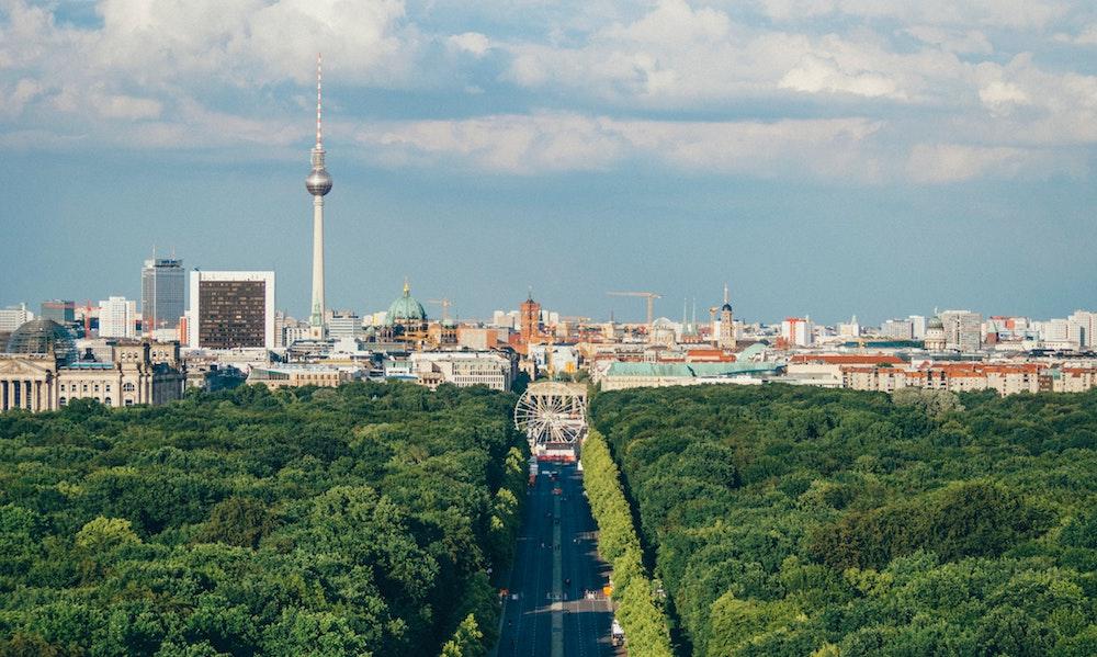berliner luft keyvisual berlin skyline