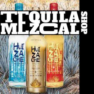 Tequila & Mezcal kaufen im Shop