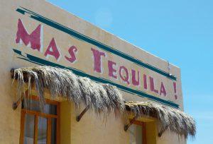 tequila sorten keyvisual