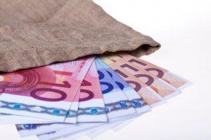 schnaps verschenken budget